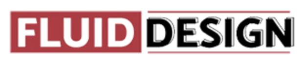 Fluid Design Agency