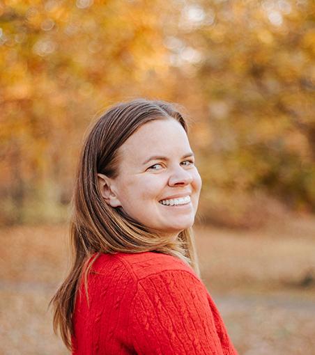 Beth Marchbanks